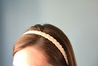 http://www.marymarthamama.com/crafty-cat/easy-diy-rope-headband/