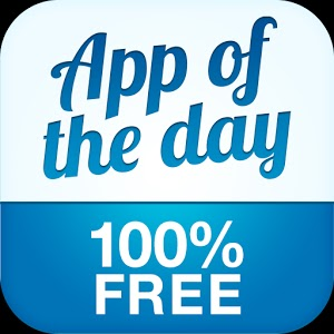 tai App of the Day