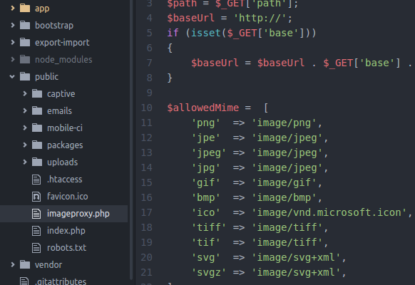 Choosing the best text editor for Laravel - Laravel PHP