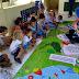 Fernando de Noronha recebe programação educativa em comemoração ao Dia Mundial da Água