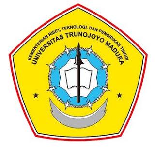 Lowongan Kerja Dosen Kontrak di Universitas Trunojoyo Madura