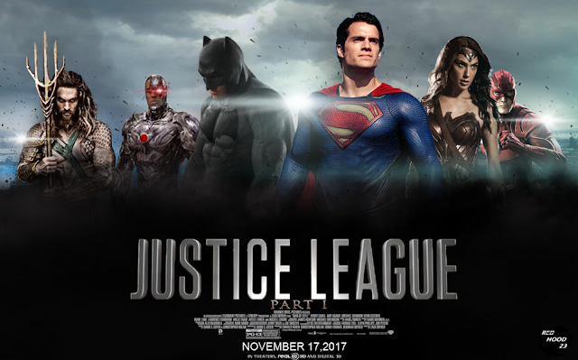 justice league 2017 yify download