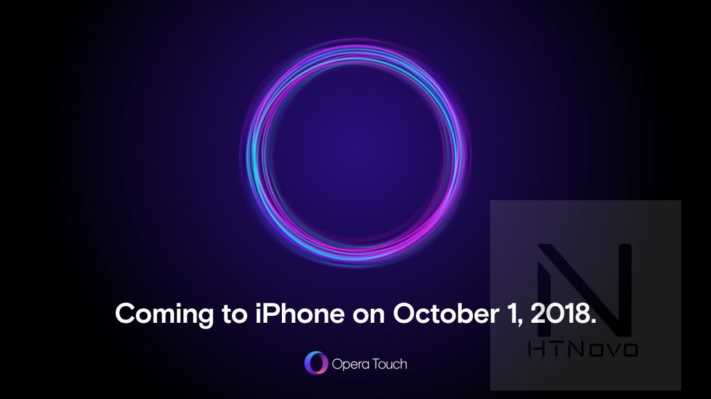 Opera-Touch-iPhone