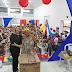 Prefeitura realiza festa em homenagem as mães riachuelenses