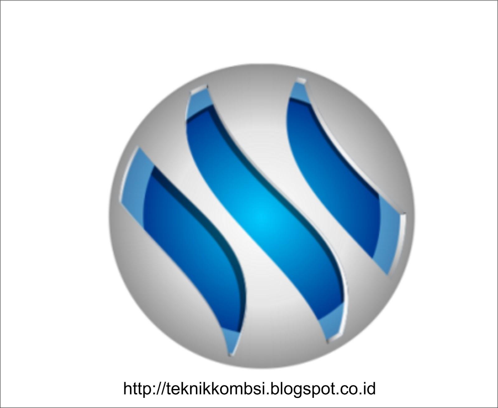 99 Foto Desain Logo Hadroh Gratis Terbaik Unduh Gratis