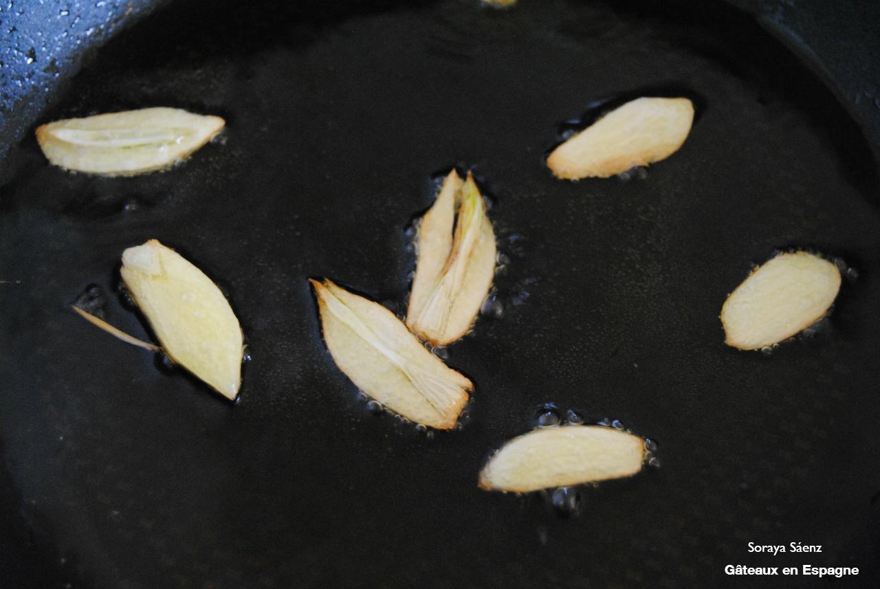 ragoût de mouton aux pommes de terre