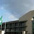 Workers at Nigerian Embassy in Washington owed salary, embark on strike