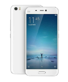 Harga Dan Spesifikasi Xiaomi MI5 Ram 3GB
