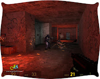 Download Half Life 2 PC Game Full Version Free Screenshot 4