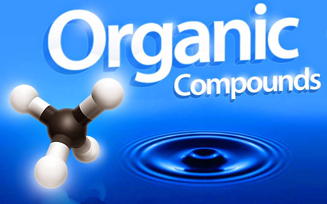 ORGANIC CHEMISTRY AND COMPOUNDS BY PAKONE COM | ONLINE
