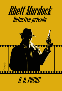 https://www.amazon.es/Rhett-Murdock-detective-privado-Puche/dp/1975834674/ref=asap_bc?ie=UTF8