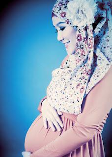 Tips Pakaian Bagi Wanita yang Berhijab
