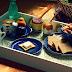 Impressione a quem se ama com um delicioso Café da Manhã na cama - parte 1/3