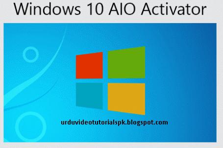 Windows 10 activation windows 10 crack microsoft office windows 10 activation windows 10 crack microsoft office crack microsoft office registration 2016 ccuart Gallery