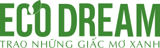 Chung cư Eco Dream nơi an cư bền vững - lạc nghiệp vững vàng