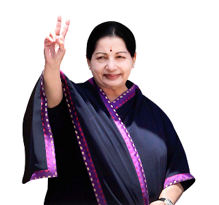 Amma Free Wi-Fi Connect User Password Available Zone Tamil Nadu
