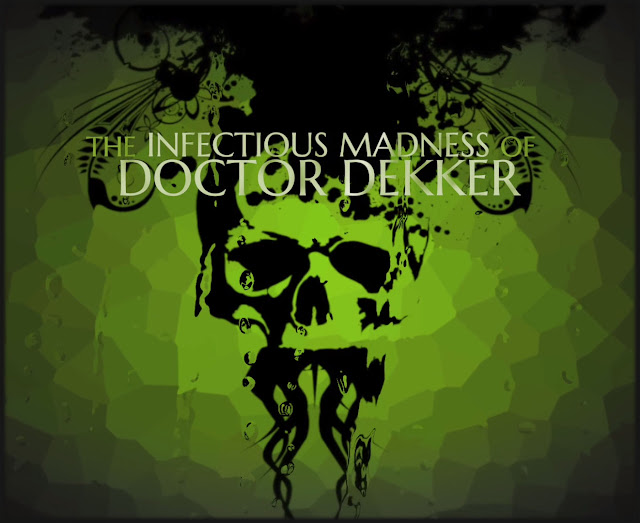 http://store.steampowered.com/app/545540/The_Infectious_Madness_of_Doctor_Dekker/