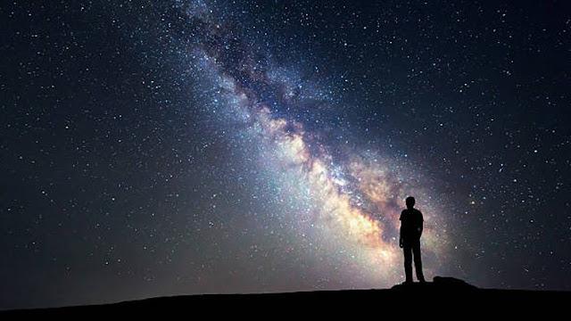 bilimsel-kanit-hayal-kuruyorsaniz-diger-...005664.jpg