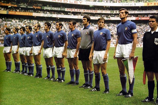 Resultado de imagem para italia 1970