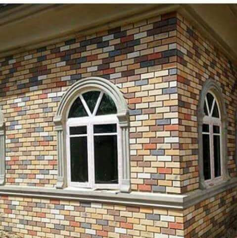 bricks,brick cladding,eco bricks,antique bricks,veneer bricks,home decor
