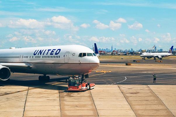Fem fällor att undvika när du bokar flyg till New York