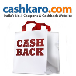 Get Rs. 50 On Sign Up + Refer & Earn