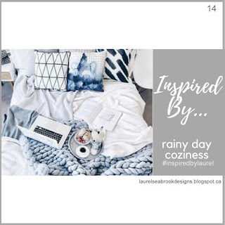 http://theseinspiredchallenges.blogspot.ca/2018/04/inspired-by-rainy-day-coziness-and.html