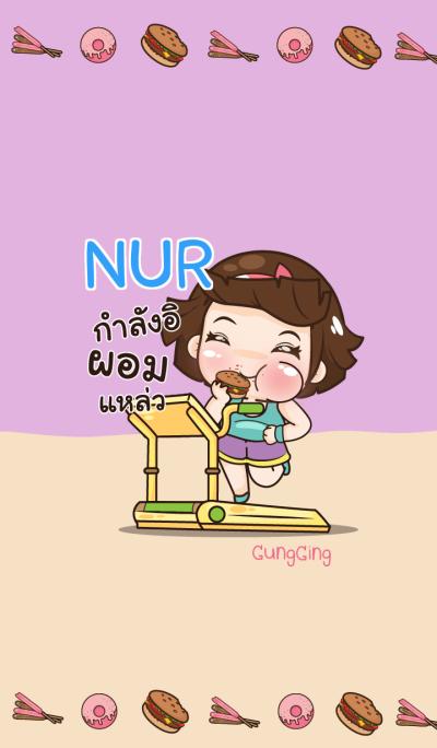 NUR aung-aing chubby_S V01 e