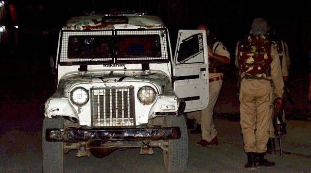 Amarnath Yatra terror attack, Jammu bandh, jammu closed, curfew, vaishno devi curfew, Amarnath Yatra, Amarnath Yatra attack, J&K attack, PM Modi amarnath, amarnath yatra reactions, mehbooba mufti, terrorist attack, indian express news, india news