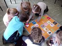 http://przedszkole35-wloclawek.type.pl/index.php/530-grupa-4-latk%C3%B3w-w-biobliotece-pegagogicznej.html