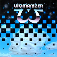 https://store.cdbaby.com/cd/womanizer