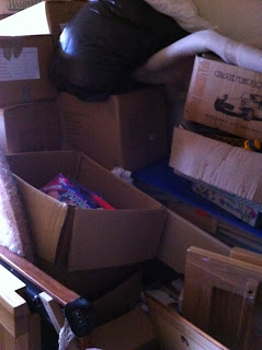 Moving-house-boxes-missing-stuff-sons