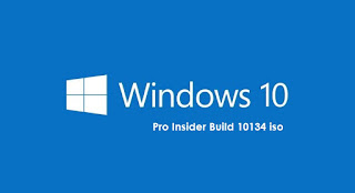 Download Windows 10 All in One iso file torrent download with Activator