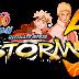 تحميل لعبة Naruto Shippuden Ultimate Ninja Storm 5 لاجهزة psp و محاكي ppsspp