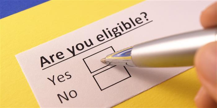 Super 30 Admission Eligibility Criteria