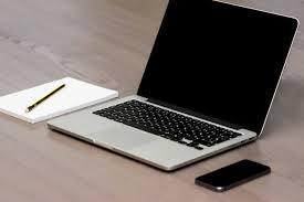 9 Langkah Tepat Memilih Laptop PENTING