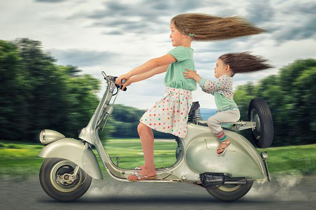 35_Photoshop_children_designs_that_will_inspire_you_by_saltaalavista_blog_image_10