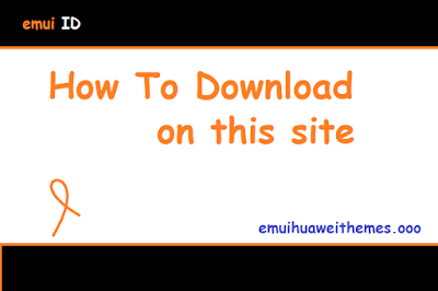 How To Download on This Site