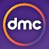 قنوات DMC المصرية + الترددات