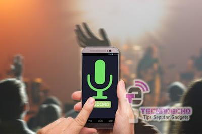 Cara Mengatasi Suara di HP Android Hilang