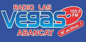 Radio Las vegas abancay