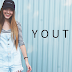 Lookandinho: Youth