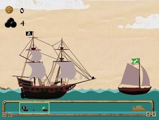 Oyun: Aptal Denizlerin Korsanları http://www.uykusuzissizler.com/2012/04/oyun-aptal-denizlerin-korsanlari.html