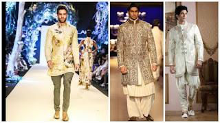 Top 10 Festive and Wedding Season Traditional Clothing For Men In India