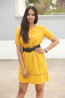 Pujitha Ponnada Stills 08
