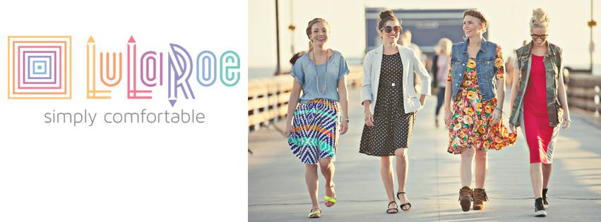 8adee90b336 AshleyNewell.me  Review  Lularoe for the Plus Sized Gal (Part 1)