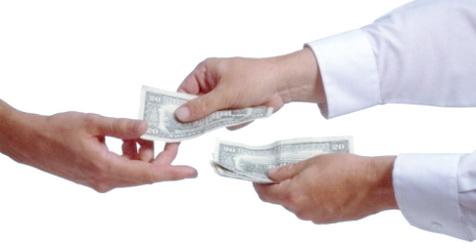 Menghadapi Orang Yang Suka Hutang Tapi Enggan Membayar, Begini Caranya