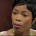 Winnie Ntshaba (Khethiwe) regrets leaving Generations