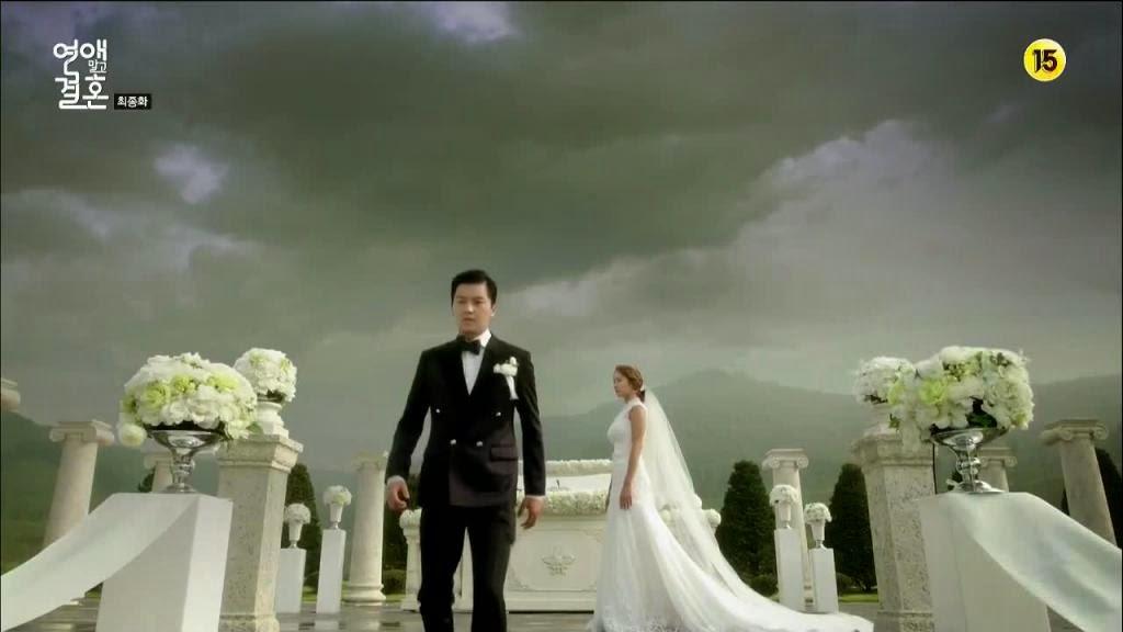 Marriage not dating korean drama english subtitles