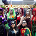 ROYAL CARIBBEAN - Sede de Comic Con en alta mar